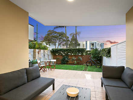 20/4-16 Kingsway, Dee Why 2099, NSW Apartment Photo