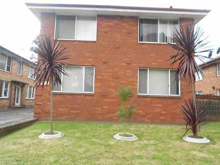 Fairfield 2165, NSW Unit Photo