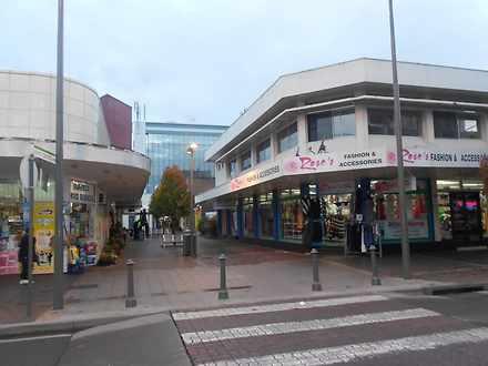 1/46 Ware Street, Fairfield 2165, NSW Unit Photo