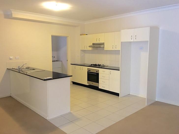 3/14-16 Margin Street, Gosford 2250, NSW Unit Photo