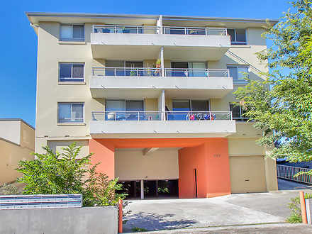 3/465 Balmain Road, Lilyfield 2040, NSW Studio Photo