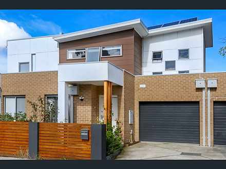 141A Outhwaite Road, Heidelberg West 3081, VIC Terrace Photo