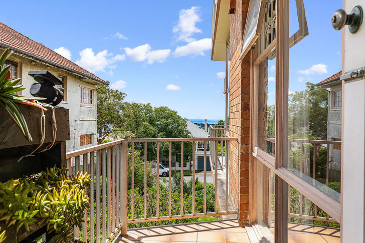 12/2 Clifford Street, Mosman 2088, NSW Unit Photo