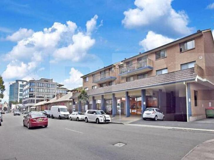 7/70-74 Phillip Street, Parramatta 2150, NSW Unit Photo