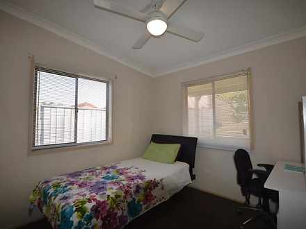 ROOM 4/72B Bridge Street Waratah, Waratah 2298, NSW House Photo