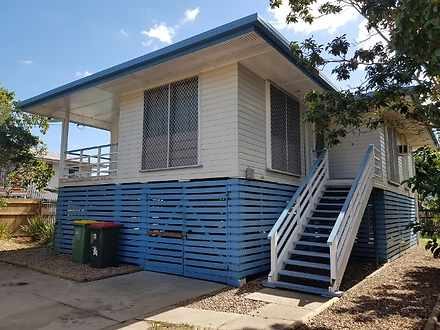 29 Tregaskis Street, Vincent 4814, QLD House Photo