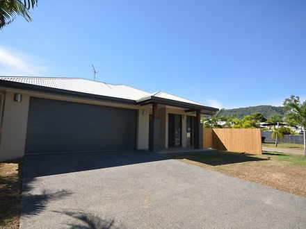4 Bower Close, Port Douglas 4877, QLD House Photo