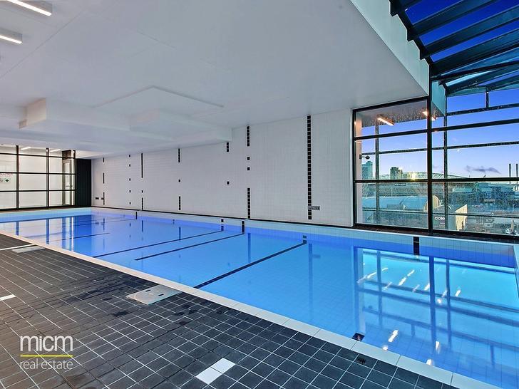 3806/601 Little Lonsdale Street, Melbourne 3000, VIC Apartment Photo