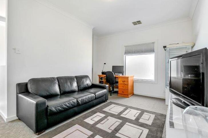 14C Britton, Tranmere 5073, SA House Photo