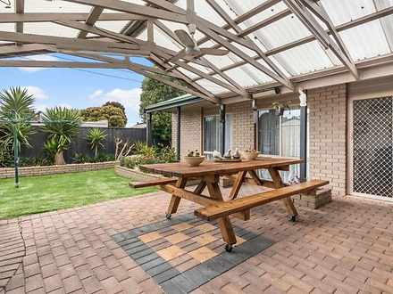2 Fleming Court, Seaford 3198, VIC House Photo