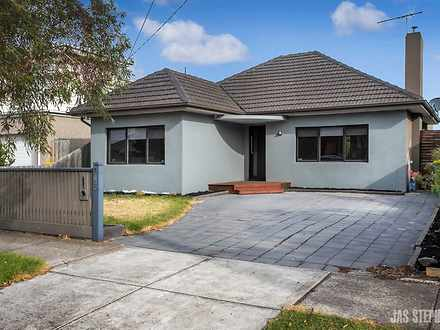 145 Suffolk Street, West Footscray 3012, VIC House Photo