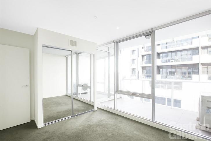 313/77 River Street, South Yarra 3141, VIC Apartment Photo