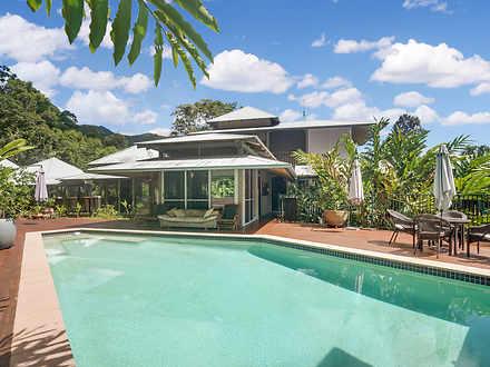 30-32 Chatham Terrace, Smithfield 4878, QLD House Photo