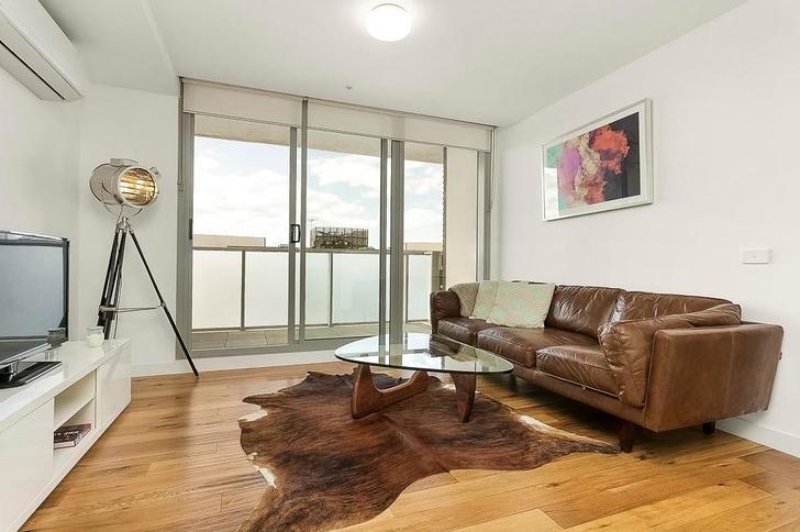 1014/101 Bay Street, Port Melbourne 3207, VIC Apartment Photo