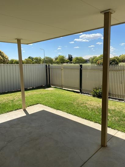 12 Pontiac Avenue, Shepparton 3630, VIC House Photo
