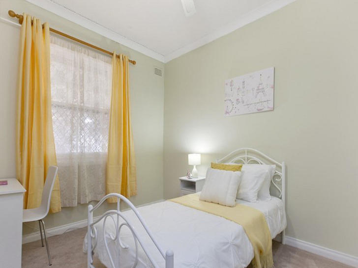 6 Bendle Street, Elizabeth Park 5113, SA House Photo