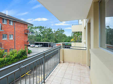 6/4 Fairway Close, Manly Vale 2093, NSW Apartment Photo