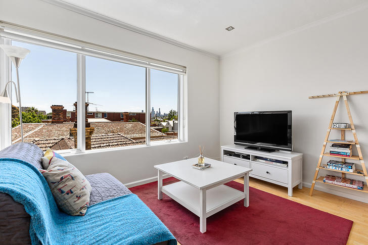 9/31 Howitt Street, South Yarra 3141, VIC Apartment Photo