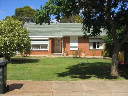 26 Mosterton Road, Elizabeth Park 5113, SA House Photo