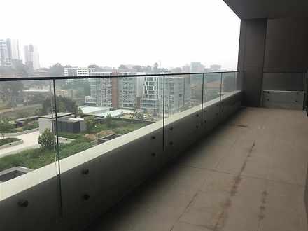 B848c3b5e7eee47a2c0e2b35 viewsimple 1610063382 thumbnail