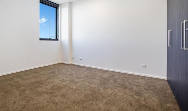 C912/30 Shepherd Street, Liverpool 2170, NSW Apartment Photo