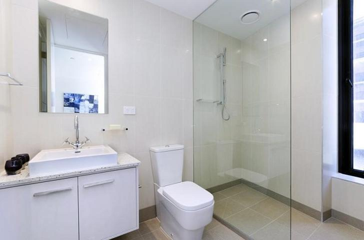 701/100 Western Beach Road, Geelong 3220, VIC House Photo