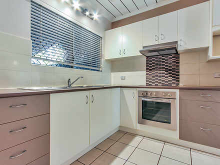 2/16 Henry Street, Stuart Park 0820, NT Unit Photo