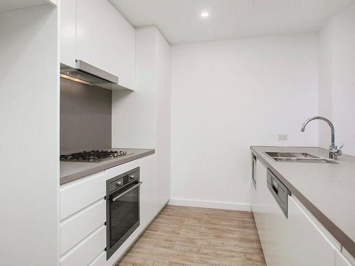 101/15-17 Birdwood Avenue, Lane Cove 2066, NSW Apartment Photo