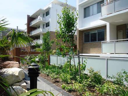 45/16-22 Dumaresq Street, Gordon 2072, NSW Apartment Photo