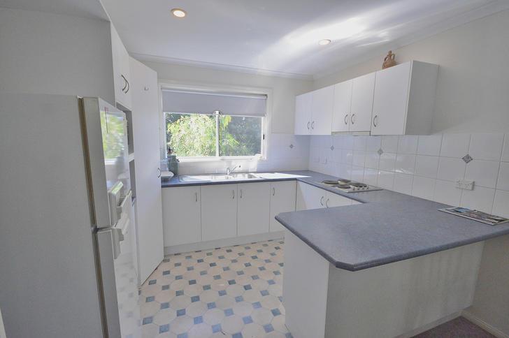 43 Grafton Street, Warwick 4370, QLD House Photo