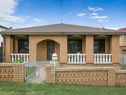 18 Horne Street, Port Kembla 2505, NSW House Photo