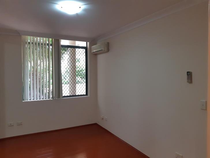 1/805 Anzac Parade, Maroubra 2035, NSW Apartment Photo
