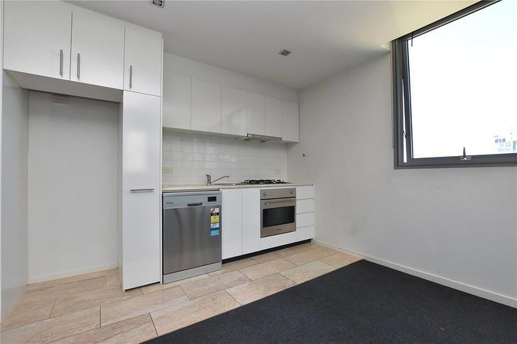 2507/8 Downie Street, Melbourne 3000, VIC Apartment Photo
