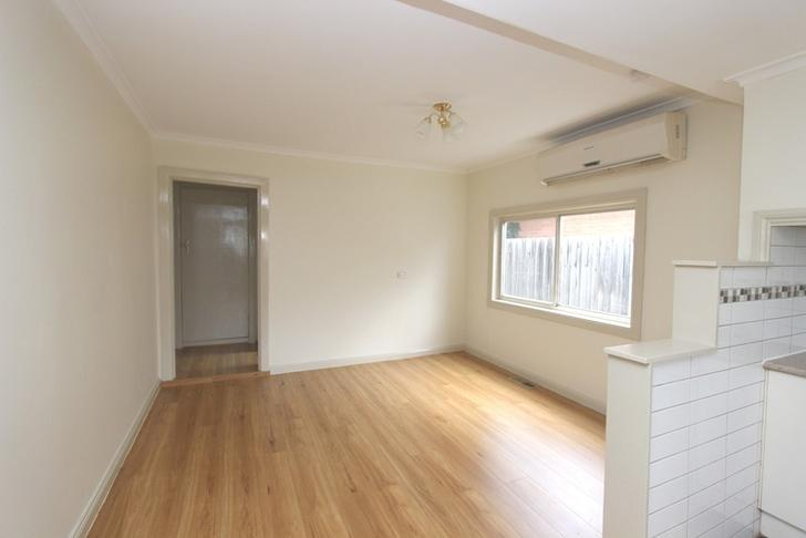 13 Manfred Avenue, St Albans 3021, VIC House Photo