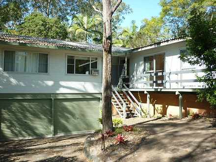 35 Norman Street, Fig Tree Pocket 4069, QLD House Photo
