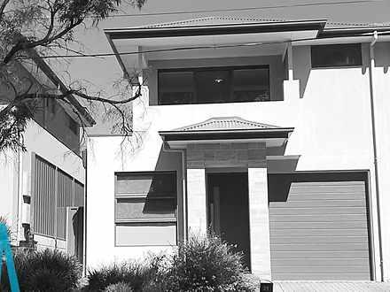 21 Lindsay Street, Highbury 5089, SA House Photo