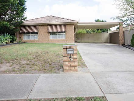 2/23 Chifley Street, Wodonga 3690, VIC House Photo