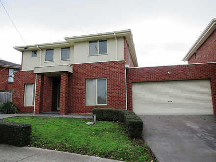 4 Middleton Court, Greenvale 3059, VIC House Photo