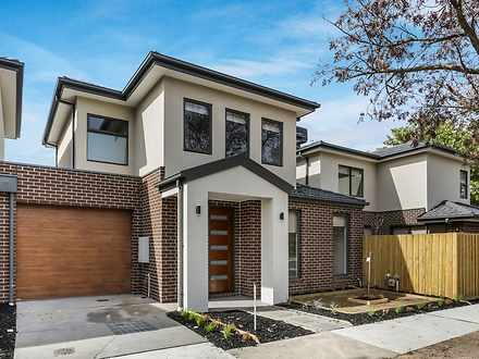 25A Ardgower Road, Noble Park 3174, VIC Townhouse Photo