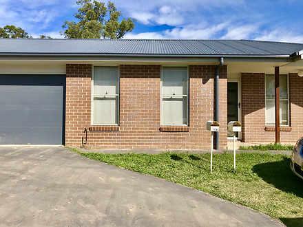 10B Brushbox Road, Cooranbong 2265, NSW Villa Photo