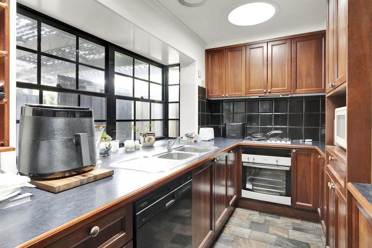 97 Chirnside Avenue, Werribee 3030, VIC House Photo