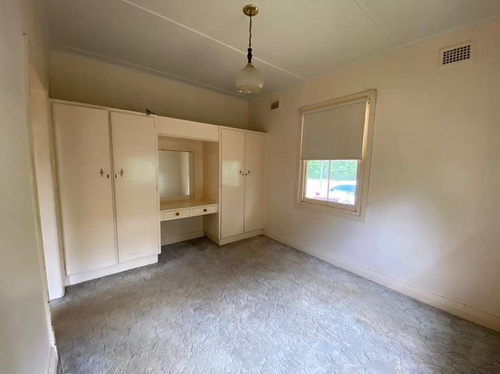 4/48A Bogan Street, Parkes 2870, NSW Unit Photo