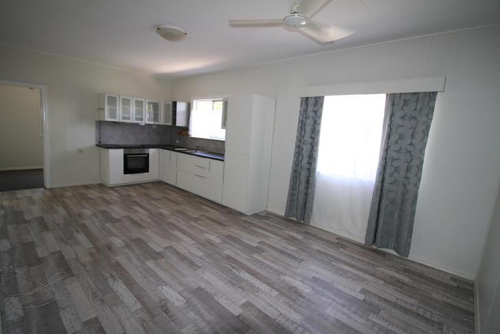 13 Cameron Street, Bundaberg North 4670, QLD House Photo