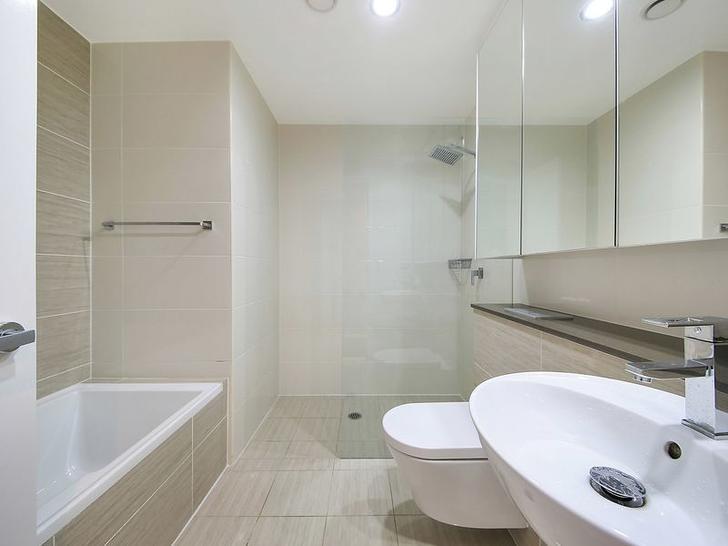 502/20 Gadigal Avenue, Zetland 2017, NSW Apartment Photo