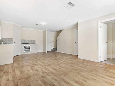 2/3 Campbell Road, Elizabeth Downs 5113, SA Townhouse Photo