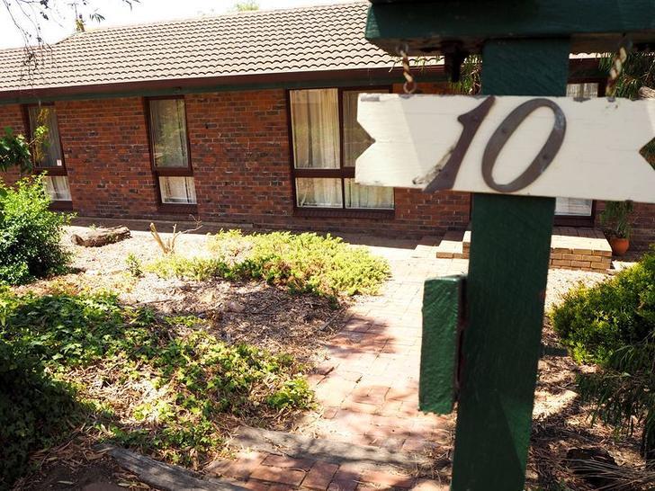 10 Dobbins Street, Port Lincoln 5606, SA House Photo