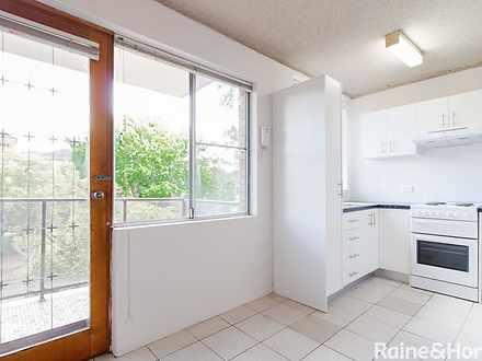 5/9-13 Castle Street, North Parramatta 2151, NSW Apartment Photo