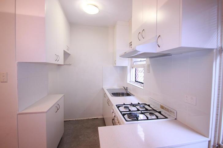 8/23 Ormond Street, Ashfield 2131, NSW Apartment Photo