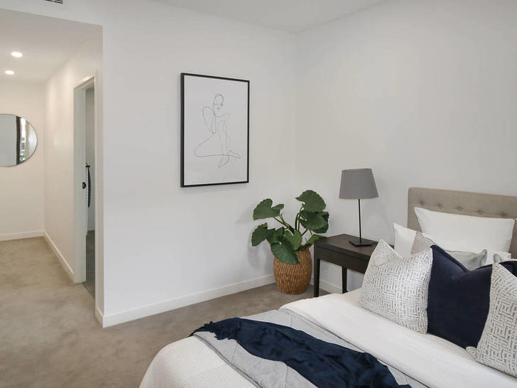3 BEDROOM/562-564 Willoughby Road, Willoughby 2068, NSW Apartment Photo