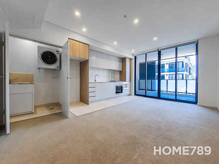 207/118 Princes Highway, Arncliffe 2205, NSW House Photo